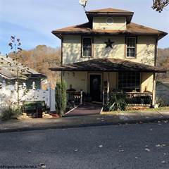 Single Family for sale in 306 Birch Street, Gassaway, WV, 26624