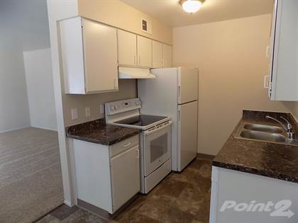 Apartment for rent in 786 Southwood Blvd, Incline Village, NV, 89451