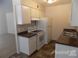 Apartment for rent in KG Incline Investors, Incline Village, NV, 89451