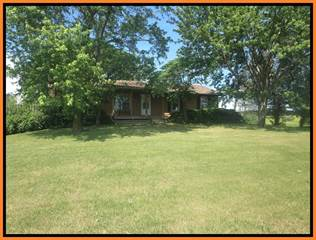 Single Family for sale in 23281 Matador Trail, Kirksville, MO, 63501