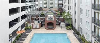 Apartment for rent in Allure in Buckhead Village I, Atlanta, GA, 30305