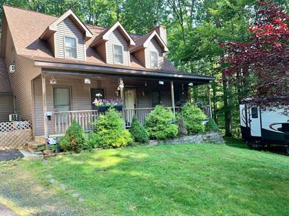 Residential Property for sale in 1035 Bluebird Dr, Lake Ariel, PA, 18436