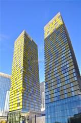 Condo for rent in 3722 South LAS VEGAS BL Boulevard 608, Las Vegas, NV, 89109