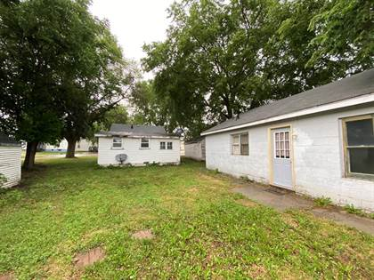 Multifamily for sale in 514 Division Street, Webster City, IA, 50595
