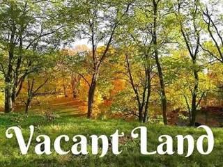 Land for sale in 287 Kinsac Rd, Beaver Bank, Nova Scotia, B4G 1C5