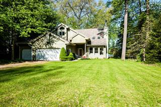 Single Family for sale in 61908 56th Street, Greater Hartford, MI, 49064