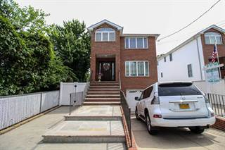 Multi-family Home for sale in 119 Yetman Avenue, Staten Island, NY, 10307