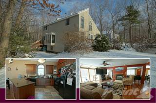 Residential Property for sale in 18 Hunter Dr, Derry, NH, 03038