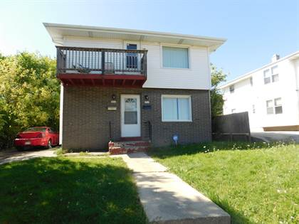 Multifamily for sale in 5917 N 83rd St 5919, Milwaukee, WI, 53218