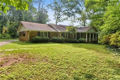 Residential Property for sale in 5315 Peachtree Dunwoody Road, Sandy Springs, GA, 30342