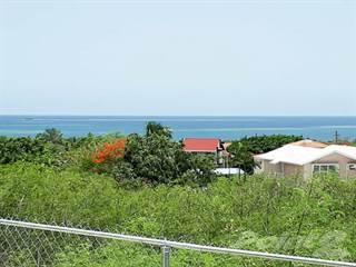 Residential Property for sale in Ocean Views on this home at Caribbean Estates Colinas de La Parguera, Lajas, PR, 00667