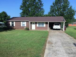 Single Family for sale in 111 Wofford Dr., Houston, MS, 38851
