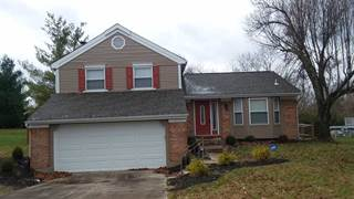 Single Family for sale in 105 Stonegate, Alexandria, KY, 41001