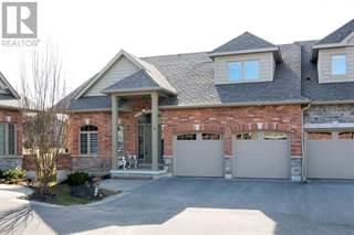 Condo for sale in U 5 11 REDDINGTON DR Unit 5, Caledon, Ontario, L7E4C4