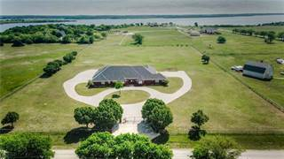 Single Family for sale in 630 Chisam Road, Valley View, TX, 76272
