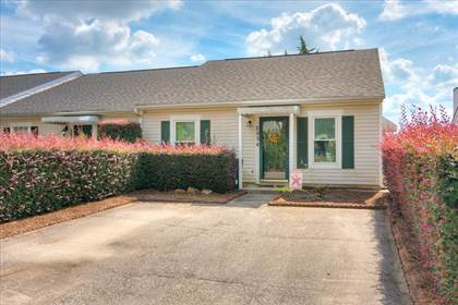 Residential Property for sale in 2024 Saba Drive, Augusta, GA, 30909