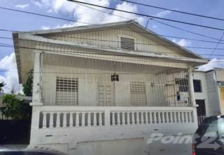 Residential Property for sale in BO PUEBLO - PONCE, Ponce, PR, 00716