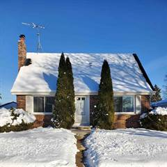 Single Family for sale in 3344 S 93rd St, Milwaukee, WI, 53227