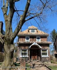 Single Family for sale in 17 Silver Lake Road, Staten Island, NY, 10301