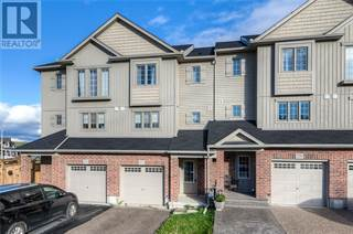 Single Family for sale in 272 MAITLAND Street, Kitchener, Ontario
