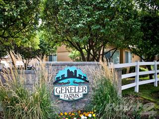 Apartment for rent in Gekeler Farms at Lakewood, Boise City, ID, 83706