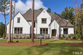 Single Family for sale in 1000 Yellow Warbler Lane, Raleigh, NC, 27614