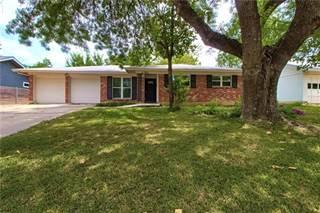 Single Family for sale in 2312 Rogge LN, Austin, TX, 78723