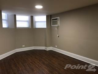 Apartment for rent in 3524 Marshfield - One Bedroom, Chicago, IL, 60657