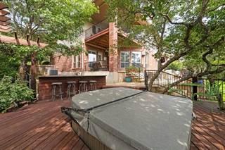Single Family for sale in 1104 Rhondstat RUN, Cedar Park, TX, 78613