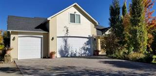 Single Family for sale in 1720 S 2150 E, Gooding, ID, 83330