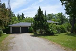 Residential Property for sale in 1036 Burnhamthorpe Rd W, Oakville, Ontario, L6M4K8