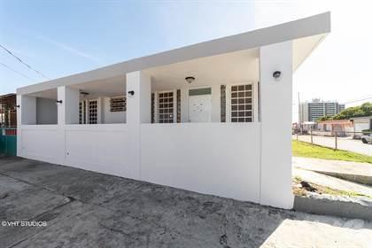 Residential for sale in 272 TOPACIO ST VILLA ALEGRIA, Aguadilla, PR, 00603