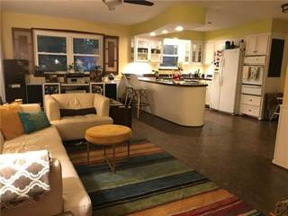 Single Family for sale in 1718 15th Place, Plano, TX, 75074