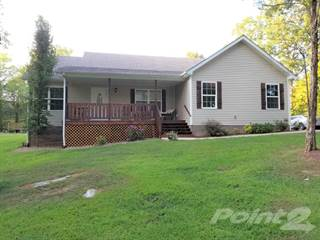Residential Property for sale in 3212 Yearling Ave, Bowling Green, KY, 42101