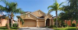 Single Family for rent in 2808 Via Piazza LOOP, Fort Myers, FL, 33905