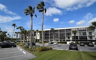 Condo for rent in 3792 NE Ocean Blvd 103, Jensen Beach, FL, 34957