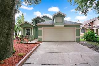 Single Family for sale in 1108 SUMMER LAKES DRIVE, Orlando, FL, 32835