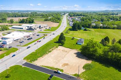 Commercial for sale in 0 Scioto Drive, Heath, OH, 43056