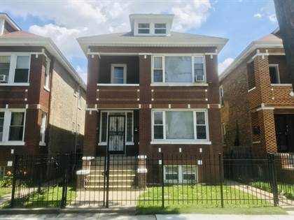 Residential Property for rent in 6825 South Talman Avenue 1, Chicago, IL, 60629