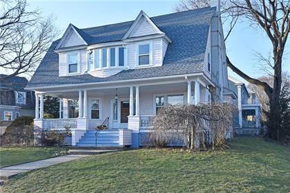 Residential Property for sale in 25 Spring Street, East Greenwich, RI, 02818