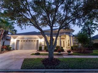 Single Family for sale in 14 Eastlake Drive, Palm Coast, FL, 32137