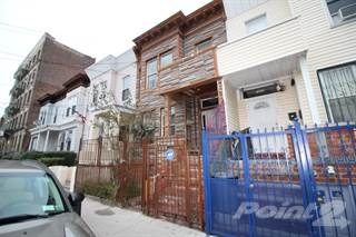 Multi-family Home for sale in 1374 Bristow Street, Bronx, NY, 10459