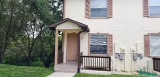 Townhouse for sale in 801 BRIGADOON DRIVE, Clearwater, FL, 33759