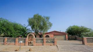 Single Family for sale in 902 W Michigan, Tucson, AZ, 85714