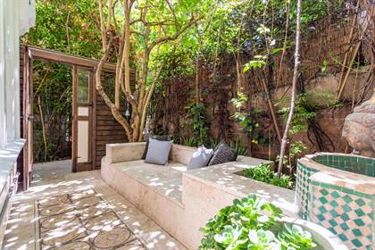 Residential Property for sale in 274 Page ST, San Francisco, CA, 94102