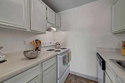 Apartment for rent in 920 Arcturus Drive, Colorado Springs, CO, 80905