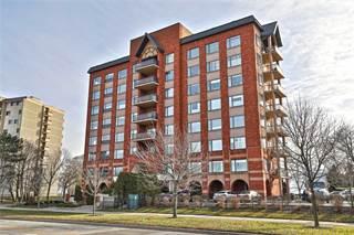 Condo for sale in 5340 Lakeshore Rd 401/402, Burlington, Ontario