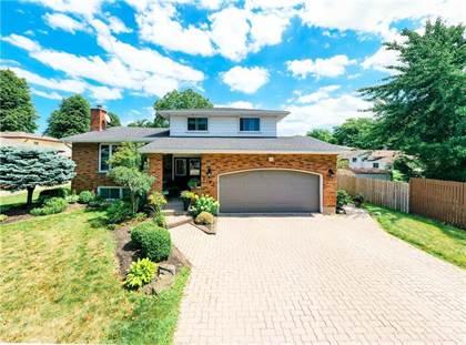 Single Family for sale in 3162 APPLEFORD Avenue, Niagara Falls, Ontario, L2J3N8