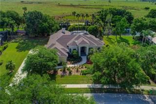 Single Family for sale in 7305 S SERENOA DRIVE, Sarasota, FL, 34241