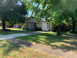 Single Family for sale in 202 Gardenia Circle, Duncanville, TX, 75137